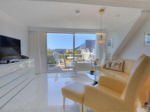 Ferienwohnung für 2 Personen (50 m²) ab 95 € in Wenningstedt