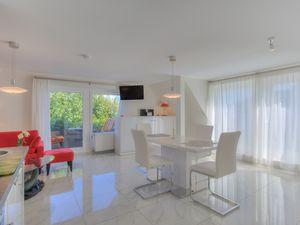 Ferienwohnung für 3 Personen (60 m²) ab 95 € in Wenningstedt