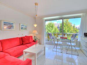 Ferienwohnung für 2 Personen (33 m²) ab 93 € in Wenningstedt