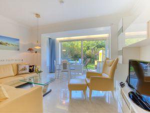 Ferienwohnung für 2 Personen (40 m²) ab 106 € in Wenningstedt