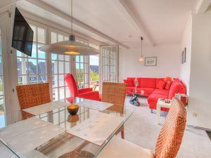 Ferienwohnung für 4 Personen (70 m²) ab 120 € in Wenningstedt