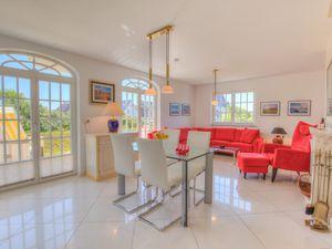 Ferienwohnung für 4 Personen (74 m²) ab 129 € in Wenningstedt