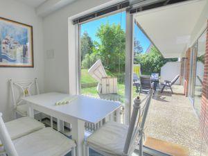 22128065-Ferienwohnung-5-Wenningstedt-300x225-4