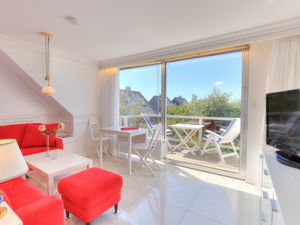 Ferienwohnung für 2 Personen (30 m²) ab 88 € in Wenningstedt