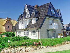 22127535-Ferienwohnung-3-Wenningstedt-300x225-24