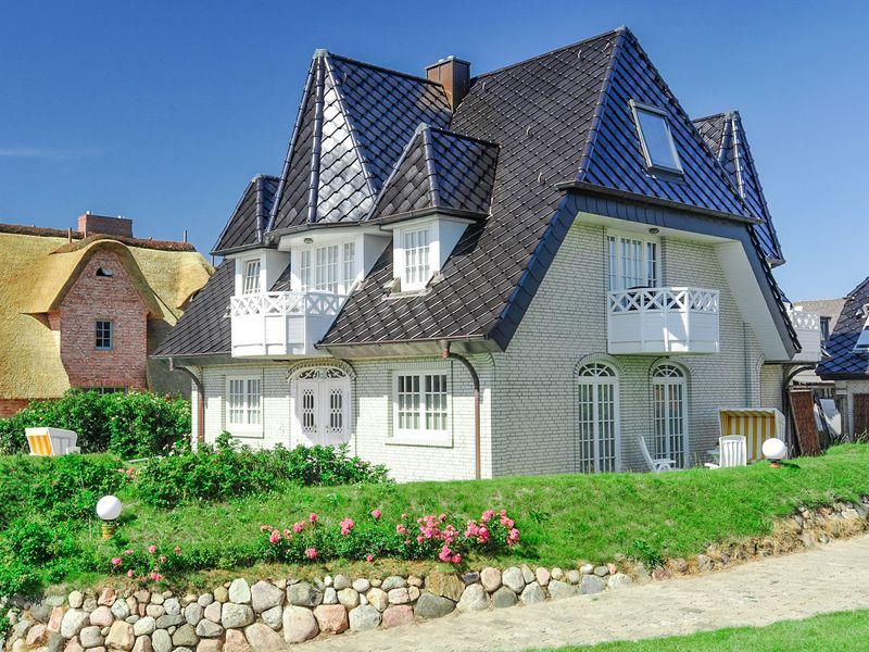 22127535-Ferienwohnung-3-Wenningstedt-800x600-24