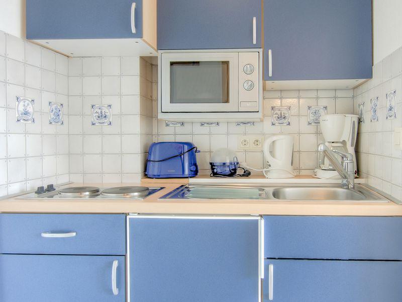 22128199-Ferienwohnung-2-Wenningstedt-800x600-1