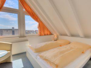 22147549-Ferienwohnung-4-Wenningstedt-300x225-4