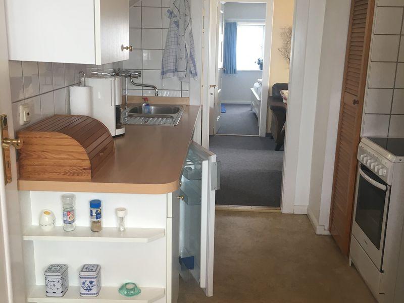 22463555-Ferienwohnung-2-Wenningstedt-800x600-2
