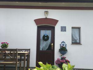 Ferienwohnung für 2 Personen (50 m²) ab 130 € in Wenningstedt