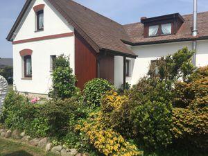 Ferienwohnung für 2 Personen (46 m²) ab 130 € in Wenningstedt