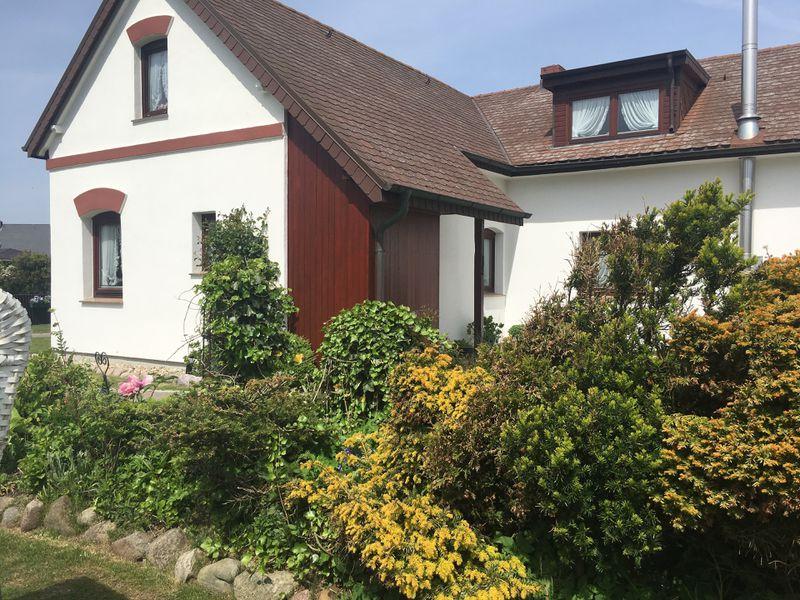 22463547-Ferienwohnung-2-Wenningstedt-800x600-0