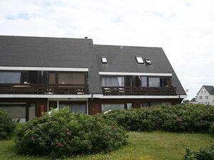 Ferienwohnung für 2 Personen (50 m²) ab 100 € in Wenningstedt