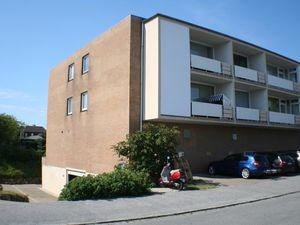 Ferienwohnung für 4 Personen (55 m²) ab 67 € in Wenningstedt