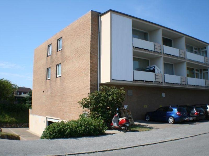 22070021-Ferienwohnung-4-Wenningstedt-800x600-0