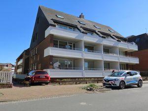 22070071-Ferienwohnung-2-Wenningstedt-300x225-5