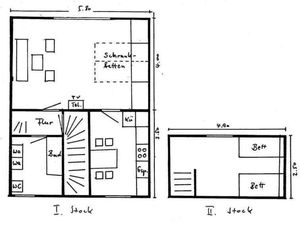 18712334-Ferienwohnung-3-Wenningstedt-300x225-5