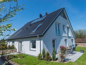 Ferienwohnung für 6 Personen (124 m²) ab 199 € in Wenningstedt