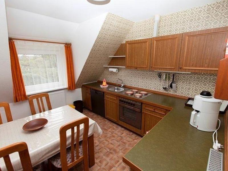 18712334-Ferienwohnung-3-Wenningstedt-800x600-2