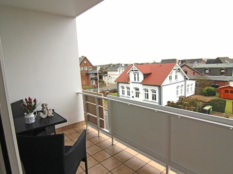 19248403-Ferienwohnung-2-Wenningstedt-800x600-9