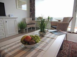 19248403-Ferienwohnung-2-Wenningstedt-300x225-3