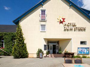 Ferienwohnung für 4 Personen (70 m²) ab 120 € in Werben