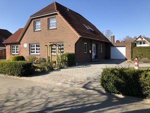 Ferienwohnung für 4 Personen (48 m²) ab 37 € in Werdum