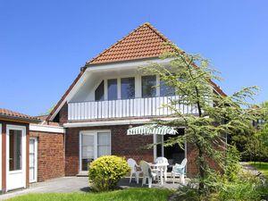 Ferienwohnung für 5 Personen (75 m²) ab 44 € in Werdum