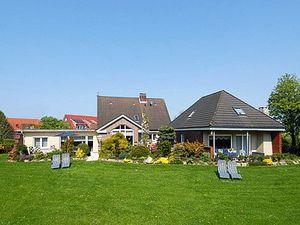 Ferienwohnung für 3 Personen ab 42 € in Werdum