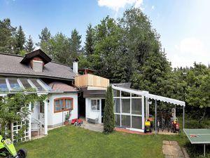 Ferienwohnung für 4 Personen (80 m²) ab 41 € in Wernberg