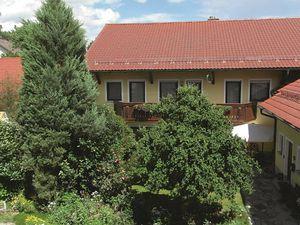 Ferienwohnung für 4 Personen (110 m²) ab 59 € in Wernberg-Köblitz