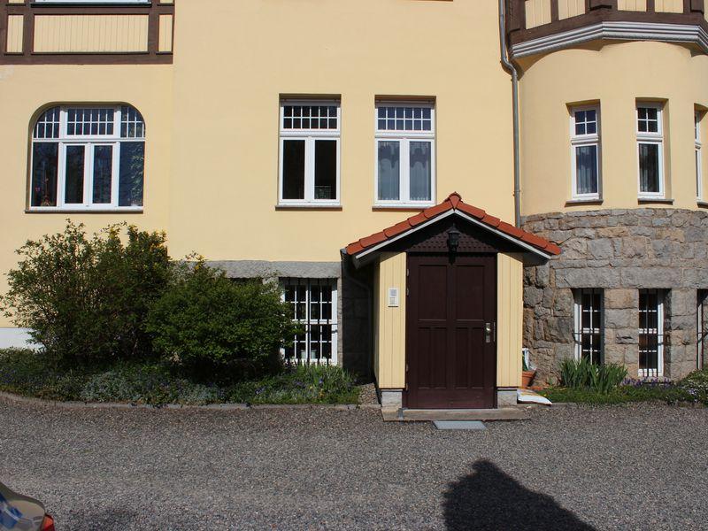 21728743-Ferienwohnung-7-Wernigerode-800x600-17