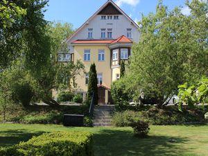 Ferienwohnung für 7 Personen (125 m²) ab 130 € in Wernigerode