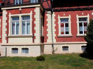Ferienwohnung für 2 Personen (54 m²) ab 97 € in Wernigerode