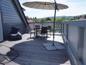 Ferienwohnung für 2 Personen (45 m²) ab 45 € in Wernigerode
