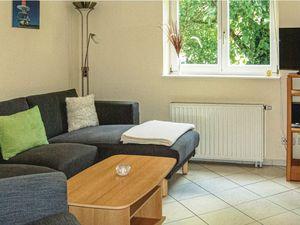 Ferienwohnung für 2 Personen (29 m²) ab 47 € in Wernigerode