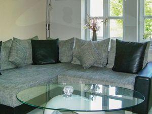 Ferienwohnung für 4 Personen (47 m²) ab 54 € in Wernigerode