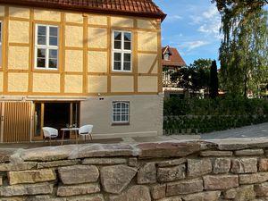 Ferienwohnung für 2 Personen (24 m²) ab 65 € in Wernigerode