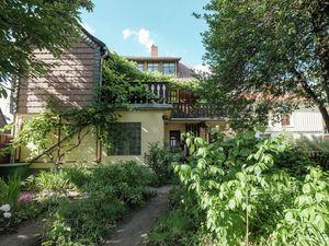 Ferienwohnung für 3 Personen (45 m²) ab 96 € in Wernigerode