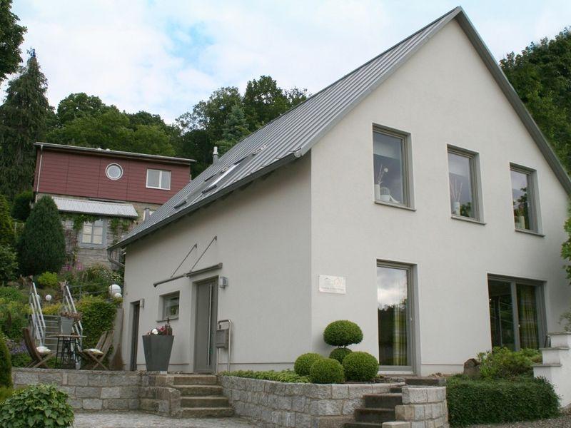 19309396-Ferienwohnung-3-Wernigerode-800x600-0