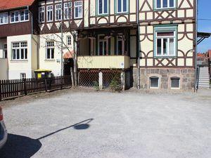 19240467-Ferienwohnung-6-Wernigerode-300x225-19