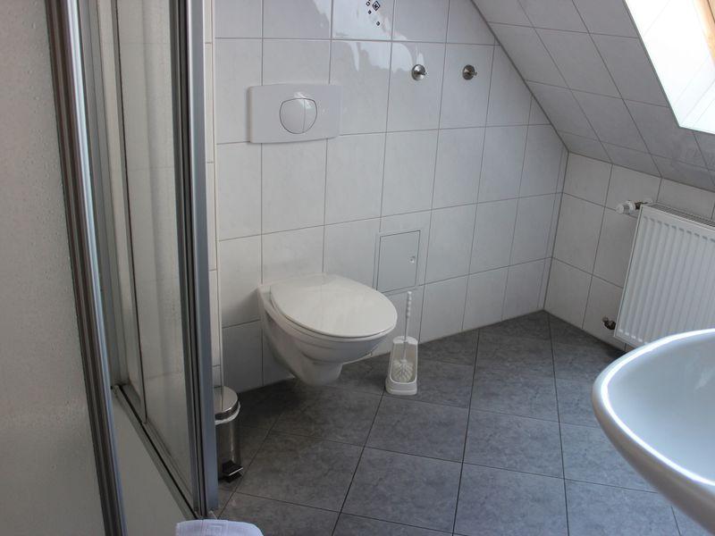 19240467-Ferienwohnung-6-Wernigerode-800x600-7