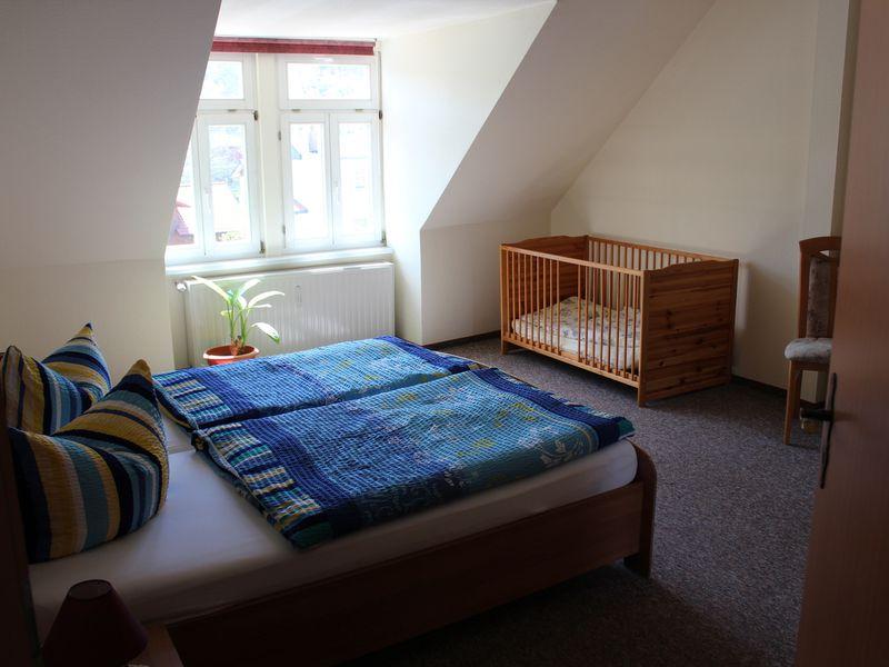 19240467-Ferienwohnung-6-Wernigerode-800x600-2