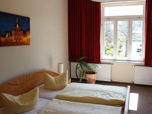 19240469-Ferienwohnung-7-Wernigerode-300x225-4