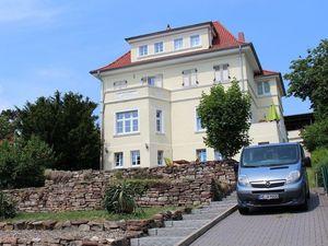 Ferienwohnung für 4 Personen (60 m²) ab 54 € in Wernigerode