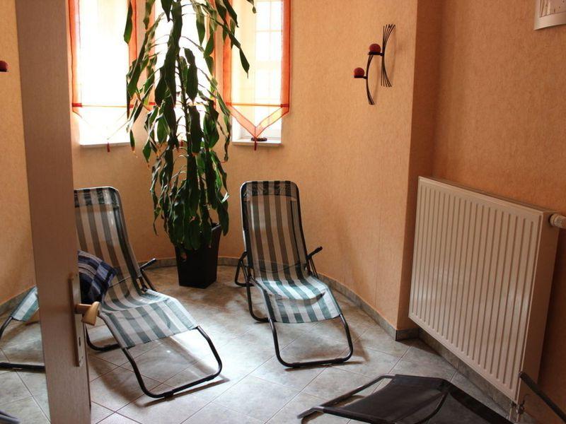21728755-Ferienwohnung-3-Wernigerode-800x600-22