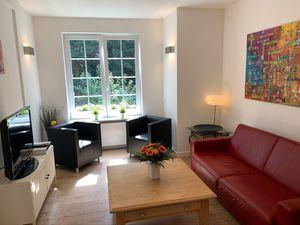 Ferienwohnung für 4 Personen (65 m²) ab 75 € in Wesel