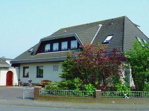 Ferienwohnung für 2 Personen (35 m²) ab 40 € in Wesselburen