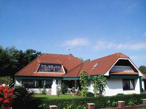 Ferienwohnung für 3 Personen (58 m²) ab 35 € in Wesselburen