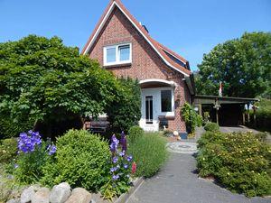 Ferienwohnung für 2 Personen (38 m²) ab 44 € in Wesselburen